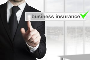 Business insurance for a cleaning company